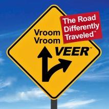 1400px_VroomVroomVeer_PodcastART
