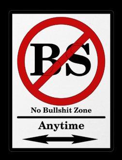 no-bs-zone.jpg