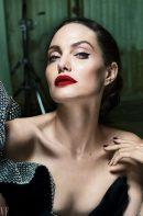 Angelina-Jolie--Vanity-Fair-2017--04-662x1007