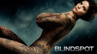 blindspot2