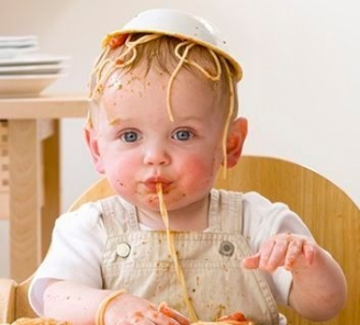 children-at-restaurants-featured.jpg