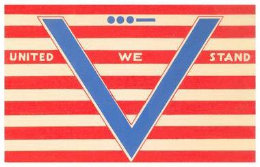 united-we-stand.jpg