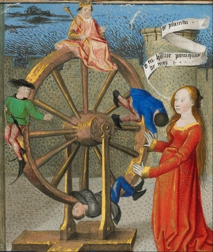 wheel_of_fortune